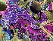 Voltron Legendary Defender Vol. 3 #5