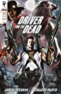 Driver For the Dead #3 (of 3)