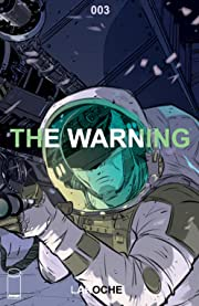 The Warning #3