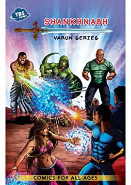 Varun #5
