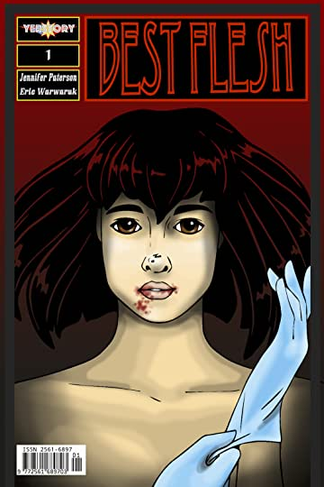 Best Flesh #1