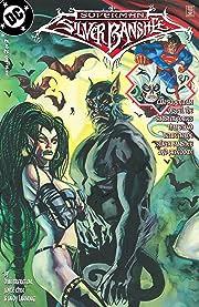 Superman: Silver Banshee (1998-1999) #2