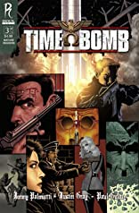 Time Bomb #3
