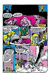 Amethyst: Princess of Gemworld (1983-1984) #7