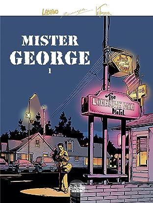 Mister George Vol. 1