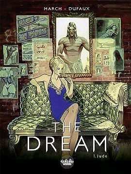 The Dream Vol. 1: Jude