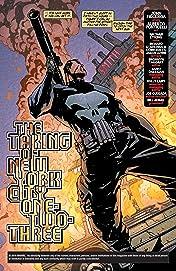 Marvel Knights (2002) #2