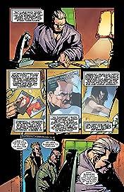 Marvel Knights (2002) #5