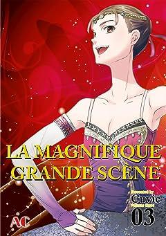 The Magnificent Grand Scene Vol. 3