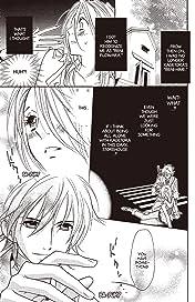 Shinobi Life Vol. 2