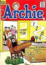 Archie #109