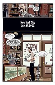 Y: The Last Man #27