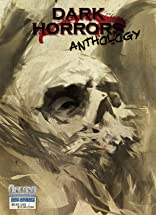 Dark Horrors Anthology Vol. 1: Preview