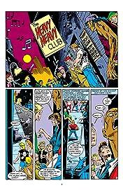 Legends of the Dark Knight: Norm Breyfogle Vol. 2