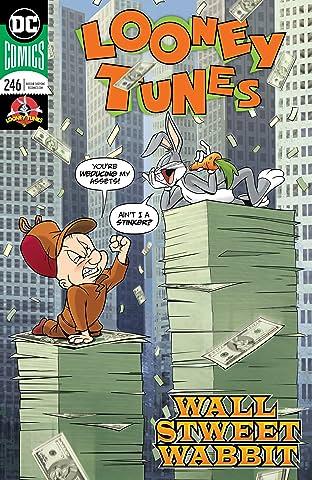 Looney Tunes (1994-) #246