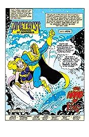 Amethyst: Princess of Gemworld (1985-1986) #13