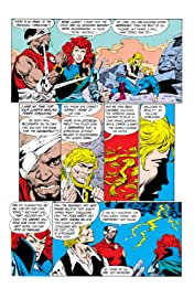 Amethyst: Princess of Gemworld (1985-1986) #16