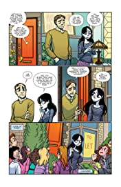 Giant Days Tome 9