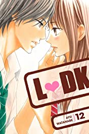 LDK Vol. 12