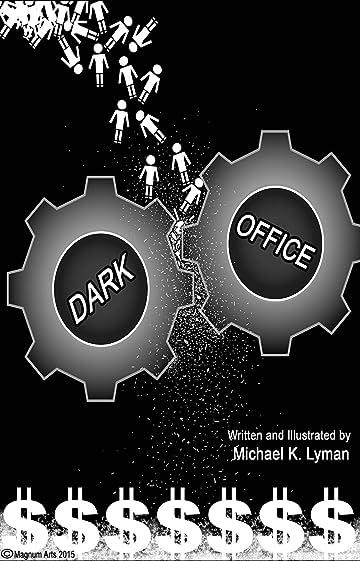 Dark Office