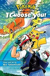 pokemon arceus and the jewel of life
