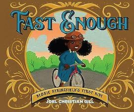 Fast Enough