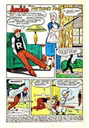 Archie #106