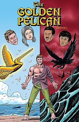 The Golden Pelican #1