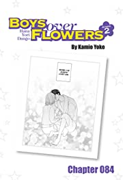 Boys Over Flowers Season 2: Chapter 84