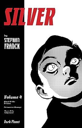 Silver Vol. 4
