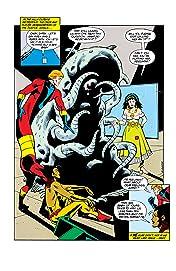 Justice League of America (1960-1987) #248