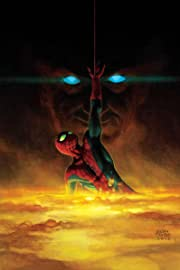 Friendly Neighborhood Spider-Man (2019-) #3