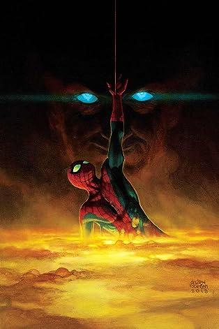 Friendly Neighborhood Spider-Man (2019-) #3