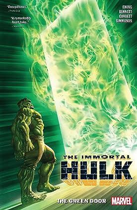 Digital Comics Comics By Comixology Web Uk