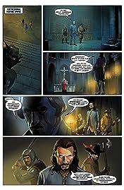 Doctor Who - Der Zwölfte Doctor Vol. 6: Mit Schall und Knall