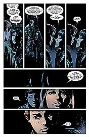 Action Comics (2016-) No.1007