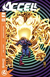 Accell #16