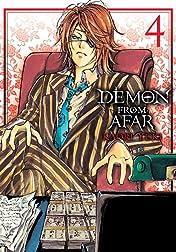 Demon from Afar Vol. 4