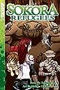 Sokora Refugees Vol. 2