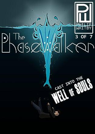 The PhaseWalker #3