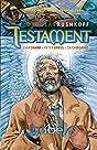 Testament Vol. 3