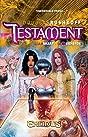 Testament Vol. 4