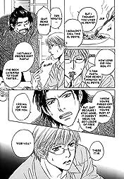 This Love Ain't So Bad (Yaoi Manga) Vol. 1