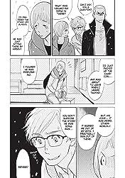 Descending Stories Vol. 10