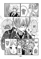 Kira-kun Today Vol. 2