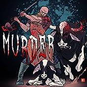 Murder #1