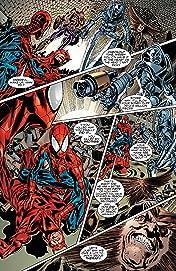 Daredevil/Spider-Man (2001) #3 (of 4)