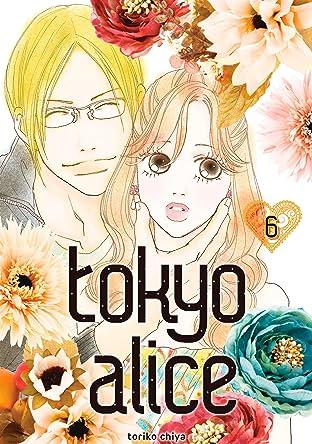Tokyo Alice Tome 6