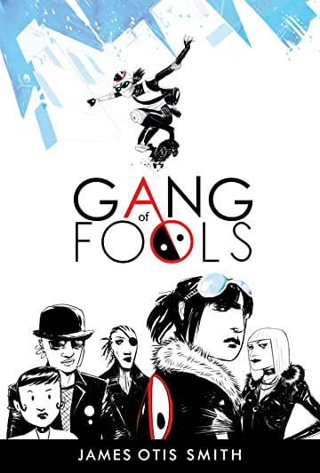 Gang of Fools