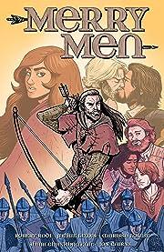 Merry Men Vol. 1